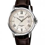 นาฬิกา คาสิโอ Casio STANDARD Analog'men รุ่น MTP-1383L-7AV