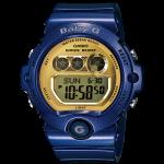 นาฬิกา คาสิโอ Casio Baby-G 200-meter water resistance รุ่น BG-6900-2