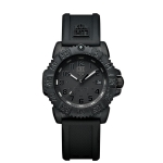 นาฬิกา Luminox รุ่น LUMINOX XS.7051.BO Ladies NAVY SEAL Colormark Watch Blackout