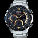 นาฬิกา คาสิโอ Casio EDIFICE ANALOG-DIGITAL รุ่น ERA-300RB-1A Red Bull Racing ลิมิเต็ดเอดิชัน