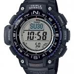 นาฬิกา คาสิโอ Casio OUTGEAR SPORT GEAR รุ่น SGW-1000-1A