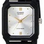 นาฬิกา คาสิโอ Casio Analog'women รุ่น LQ-142E-7A