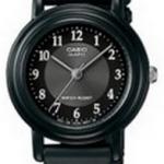 นาฬิกา คาสิโอ Casio Analog'women รุ่น LQ-139AMV-1B3
