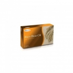 WellGate MaxxLife Rice Bran Oil 1 แพค (รวม60เม็ด)