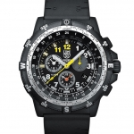 นาฬิกา Luminox รุ่น Luminox Recon Leader Chronograph Watch XL.8842.MI.SET