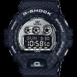 นาฬิกา Casio G-Shock X SUPRA Limited Edition รุ่น GD-X6900SP-1 ของแท้ รับประกัน1ปี