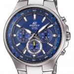 นาฬิกา คาสิโอ Casio EDIFICE CHRONOGRAPH รุ่น EF-562D-2A