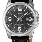 นาฬิกา คาสิโอ Casio STANDARD Analog'women รุ่น LTP-1314L-8A