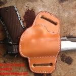 รหัสซองปืน PY2
