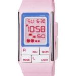 นาฬิกา คาสิโอ Casio POPTONE DIGITAL รุ่น LDF-51-4A