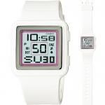 นาฬิกา คาสิโอ Casio POPTONE DIGITAL รุ่น LDF-20-7A