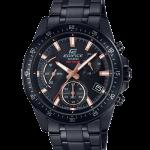 นาฬิกา Casio EDIFICE CHRONOGRAPH EFV-540 series รุ่น EFV-540DC-1BV ของแท้ รับประกัน 1 ปี