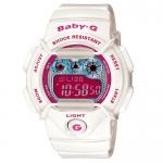 นาฬิกา คาสิโอ Casio Baby-G Standard DIGITAL รุ่น BG-1005M-7