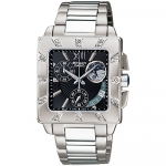 นาฬิกา คาสิโอ Casio SHEEN CRUISE LINE รุ่น SHN-5507D-1A