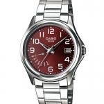 นาฬิกา คาสิโอ Casio STANDARD Analog'men รุ่น MTP-1369D-4BV