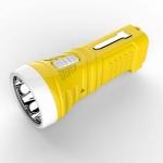 ไฟฉายใช้หลอด LED 4 ดวง YG3296