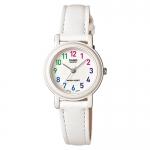 นาฬิกา คาสิโอ Casio STANDARD Analog'women รุ่น LQ-139L-7B