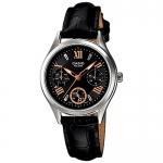 นาฬิกา คาสิโอ Casio STANDARD Analog'women รุ่น LTP-E301L-1AV