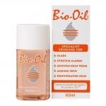 Bio oil 60ml สำเนา