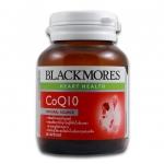 Blackmore CO Q10 50mg 30s