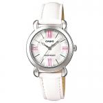 นาฬิกา คาสิโอ Casio STANDARD Analog'women รุ่น LTP-1386L-7E ของแท้ รับประกัน 1 ปี