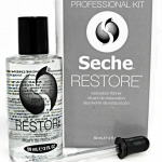 Seche Restore thinner 59ml น้ำยาเติมสีทาเล็บ Seche
