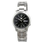 นาฬิกาข้อมือ SEIKO 5 Automatic รุ่น SNK799K1