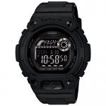 นาฬิกา คาสิโอ Casio Baby-G 200-meter water resistance รุ่น BLX-100-1F