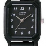 นาฬิกา คาสิโอ Casio STANDARD Analog'women รุ่น LQ-142-1B
