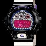 นาฬิกา คาสิโอ Casio G-Shock Limited model รุ่น DW-6900SC-1