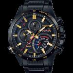นาฬิกา คาสิโอ Casio EDIFICE Limited Red Bull Racing ลิมิเต็ดเอดิชัน รุ่น EQB-500RBK-1A (CMG)