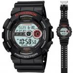 นาฬิกา คาสิโอ Casio G-Shock Standard digital รุ่น GD-100-1A