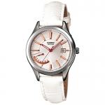 นาฬิกา คาสิโอ Casio STANDARD Analog'women รุ่น LTP-E102L-7AV