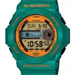 นาฬิกา คาสิโอ Casio G-Shock G-lide รุ่น GLX-150B-3