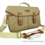 Trendy Bag Cappuccino (ขนาดใหญ่) (Pre)