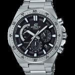 นาฬิกา Casio EDIFICE Chronograph EFR-563 series รุ่น EFR-563D-1AV ของแท้ รับประกัน 1 ปี
