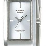 นาฬิกา คาสิโอ Casio STANDARD Analog'women รุ่น LTP-2037A-7C