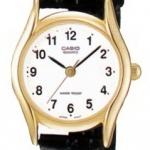 นาฬิกา คาสิโอ Casio STANDARD Analog'women รุ่น LTP-1094Q-7B1