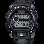นาฬิกา Casio G-Shock Standard digital รุ่น DW-9052V-1 (ไม่มีขายในไทย หายาก)