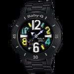 นาฬิกา คาสิโอ Casio Baby-G Standard ANALOG-DIGITAL รุ่น BGA-171-1B