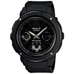 นาฬิกา คาสิโอ Casio Baby-G Standard ANALOG-DIGITAL รุ่น BGA-151-1B
