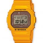 นาฬิกา คาสิโอ Casio G-Shock Bluetooth watch รุ่น GB-5600B-9 [GEN 2] (EUROPE)