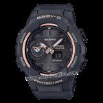 นาฬิกา Casio Baby-G BGA-230SA SAFARI series รุ่น BGA-230SA-1A ของแท้ รับประกัน1ปี