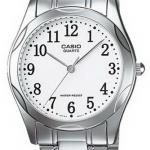 นาฬิกา คาสิโอ Casio Analog'men รุ่น MTP-1275D-7B