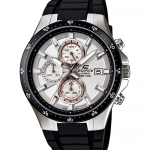 นาฬิกา คาสิโอ Casio EDIFICE CHRONOGRAPH รุ่น EFR-519-7AV