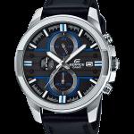 นาฬิกา คาสิโอ Casio EDIFICE CHRONOGRAPH รุ่น EFR-543L-1AV