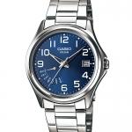 นาฬิกา คาสิโอ Casio STANDARD Analog'men รุ่น MTP-1369D-2BV