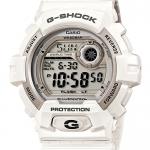 นาฬิกา คาสิโอ Casio G-Shock Standard digital รุ่น G-8900A-7