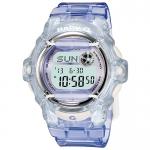 นาฬิกา คาสิโอ Casio Baby-G 200-meter water resistance รุ่น BG-169R-6DR