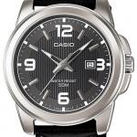 นาฬิกา คาสิโอ Casio STANDARD Analog'men รุ่น MTP-1314L-8A